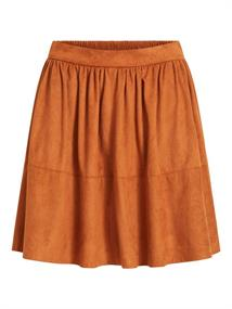 VILA Vichoose/skirt