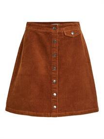 VILA Viemmi/skirt
