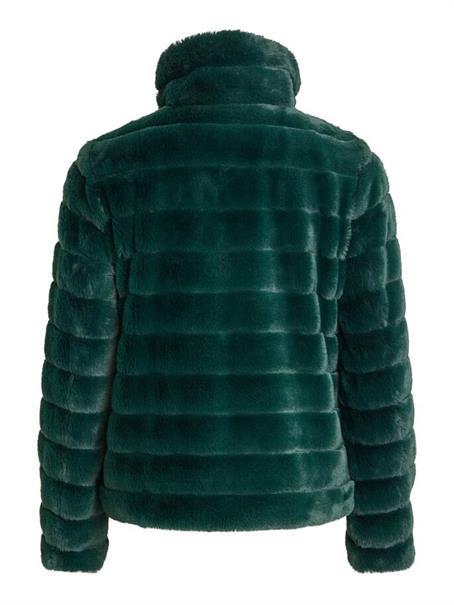 VILA Vifarry/jacket