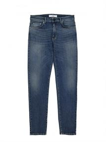 WONHUNDRED Dean 15932 jeans