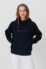 WOODWOOD Penelopehoodie