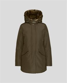 WOOLRICH Arctic/nf/parka