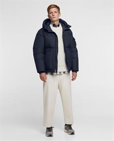 WOOLRICH W0cps2910 sierra s jacket