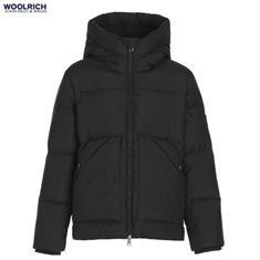 WOOLRICH Wkcps2105 bs sierra supreme