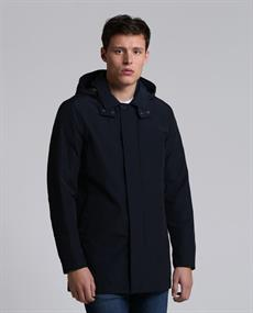 WOOLRICH Wocps 2670 jas