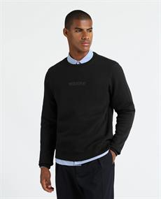 WOOLRICH Wofel 1139 sweat