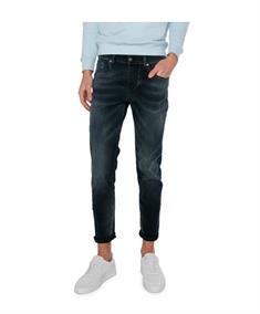 X Rages jeans